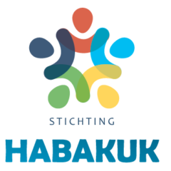 Stichting Habakuk